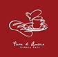 Pane&Amore-brand84x83